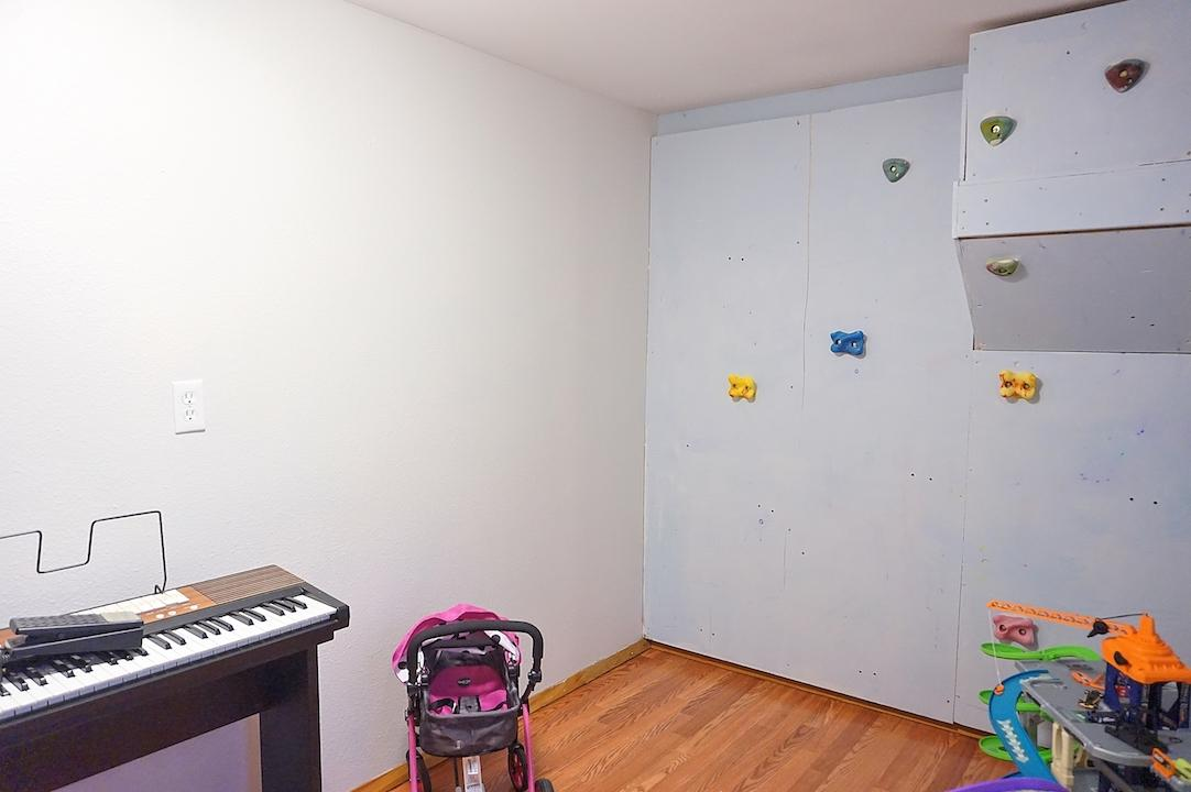 Property Image #17 for MLS #21912681