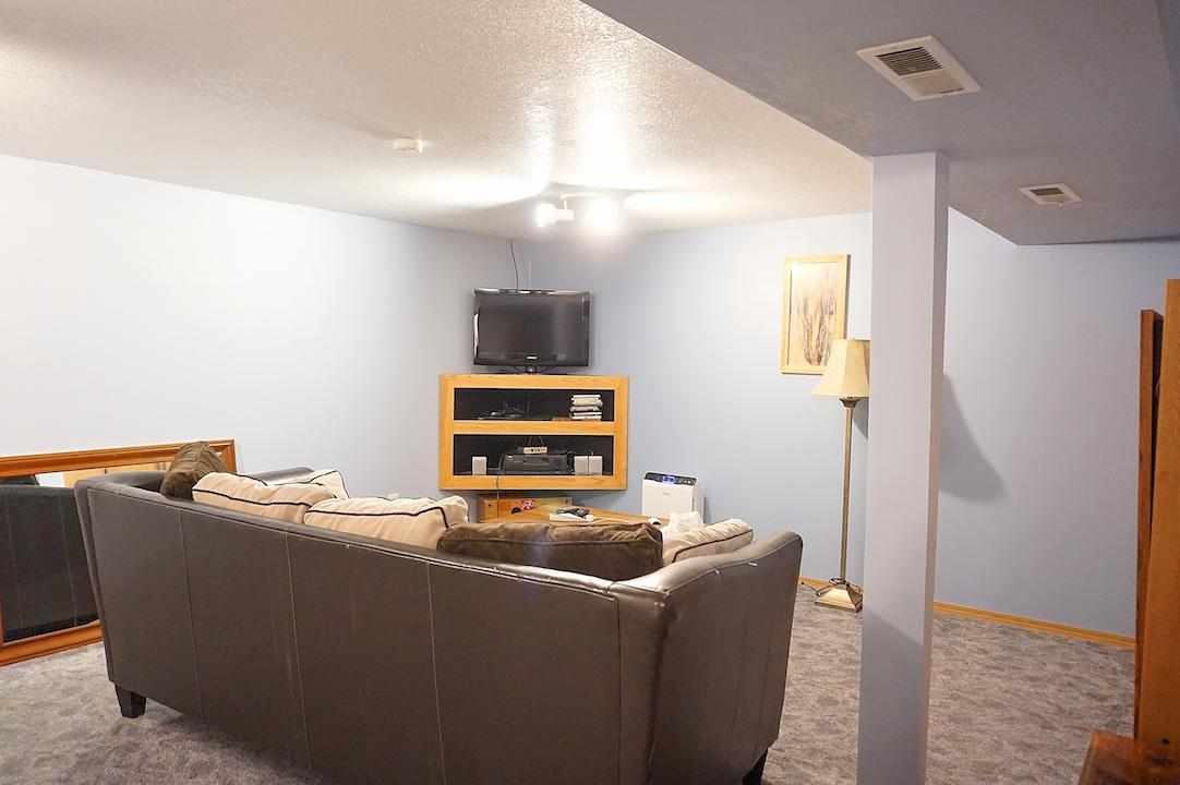 Property Image #15 for MLS #21912681