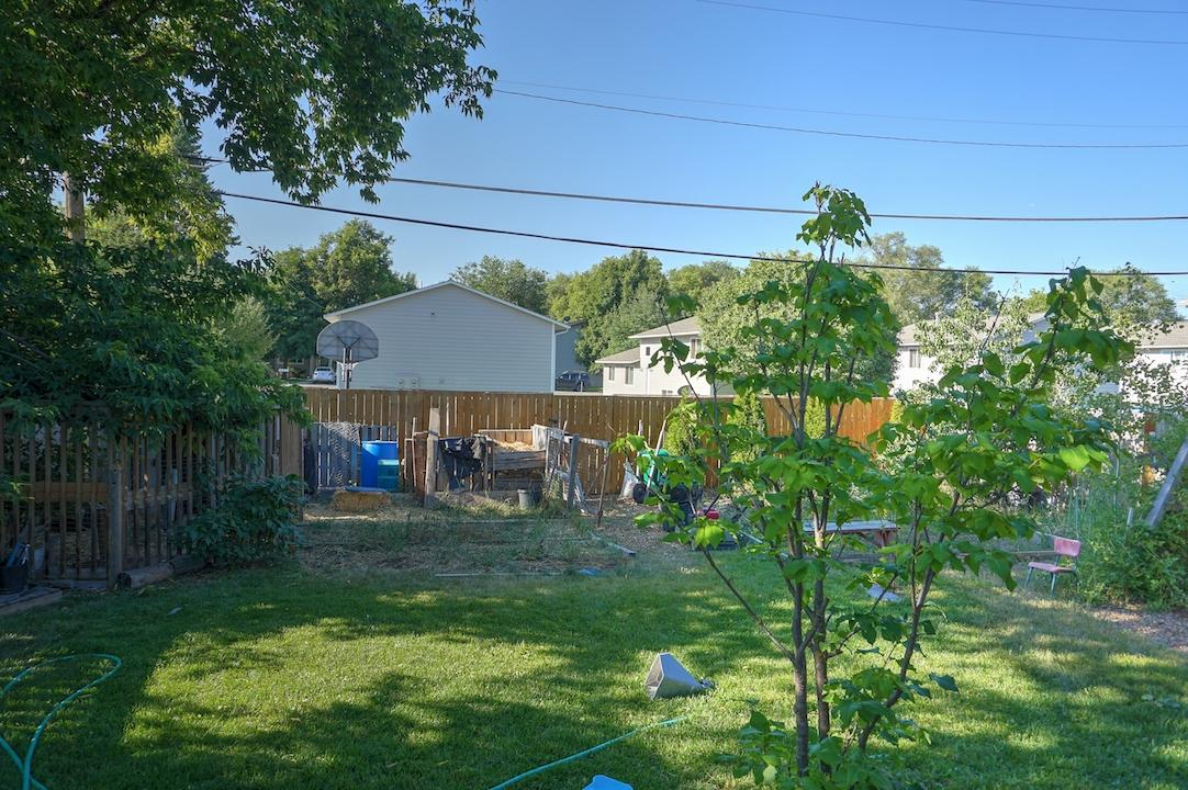 Property Image #20 for MLS #21912681