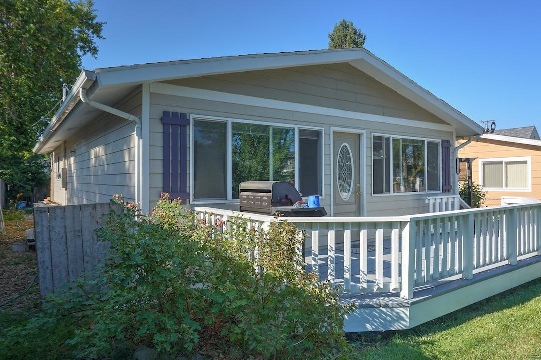 Property Image #1 for MLS #21912681