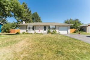 404 Tyler Way, Lolo, MT 59847