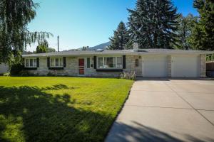 905 Dixon Avenue, Missoula, MT 59801