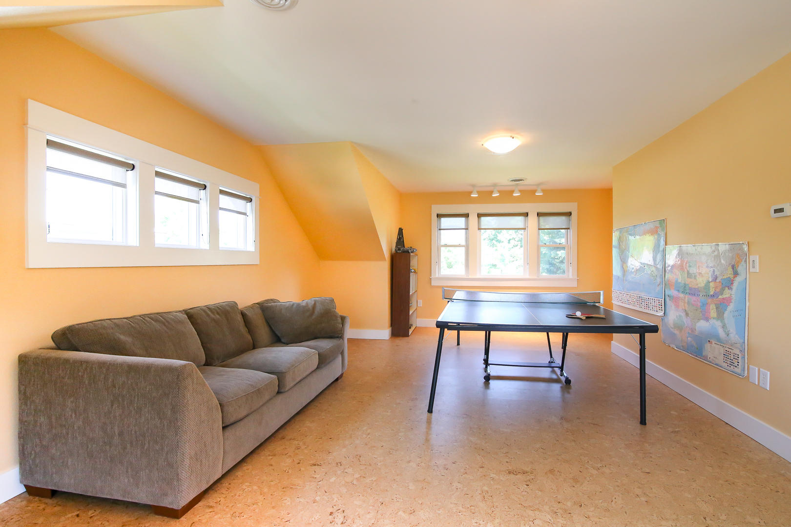 Property Image #35 for MLS #21912914