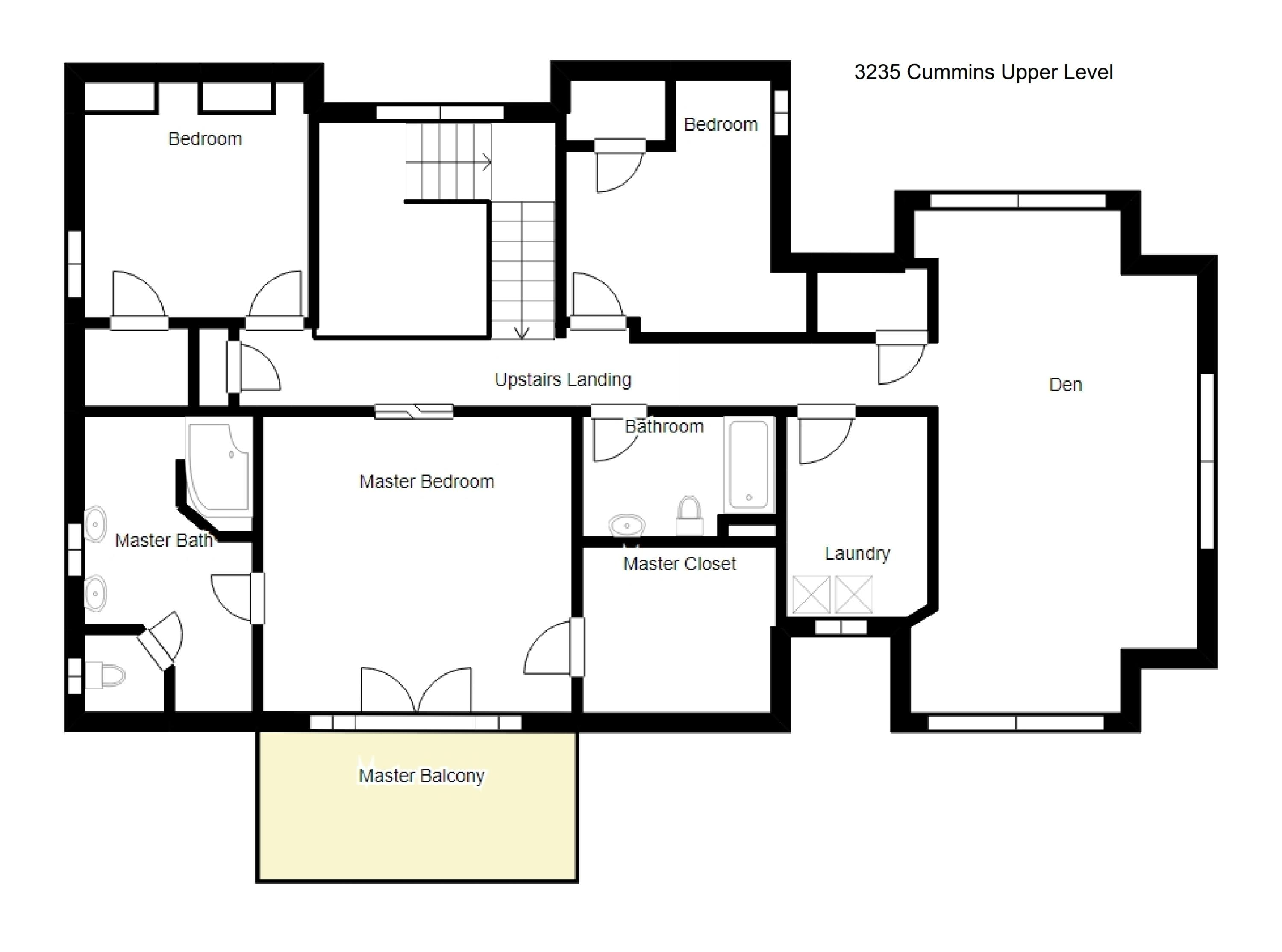 Property Image #51 for MLS #21912914