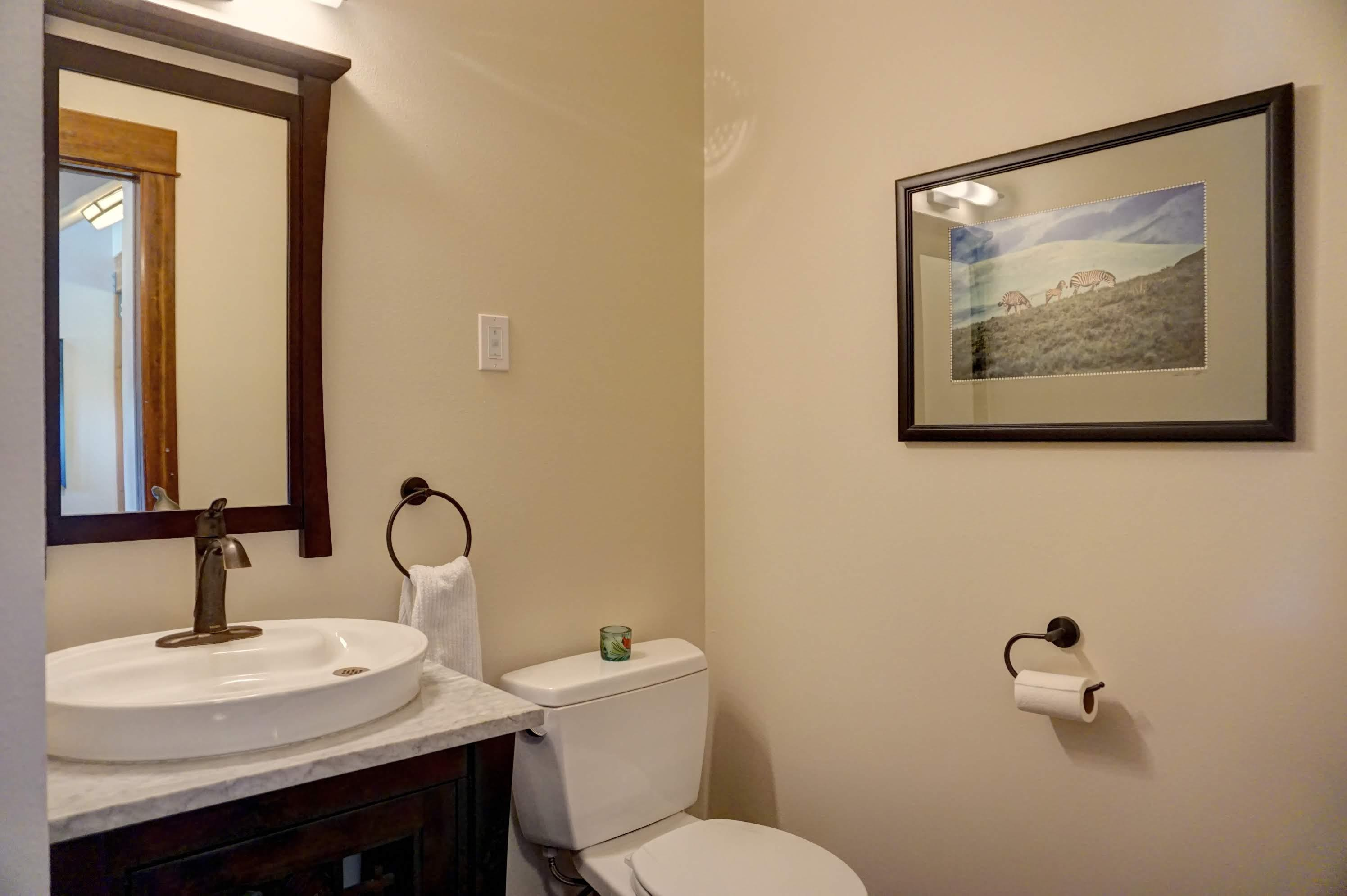 Property Image #11 for MLS #21912914
