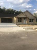 3020 Charleston Street, Missoula, MT 59804