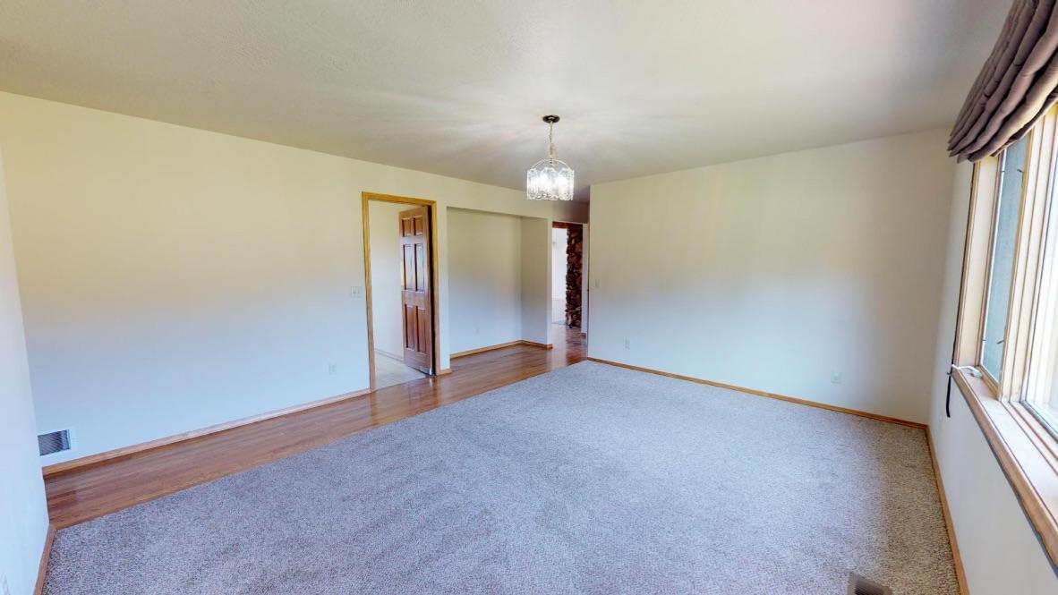 Property Image #13 for MLS #21912881