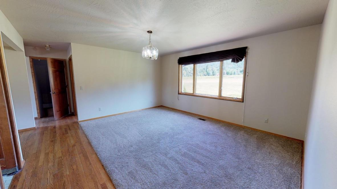 Property Image #14 for MLS #21912881