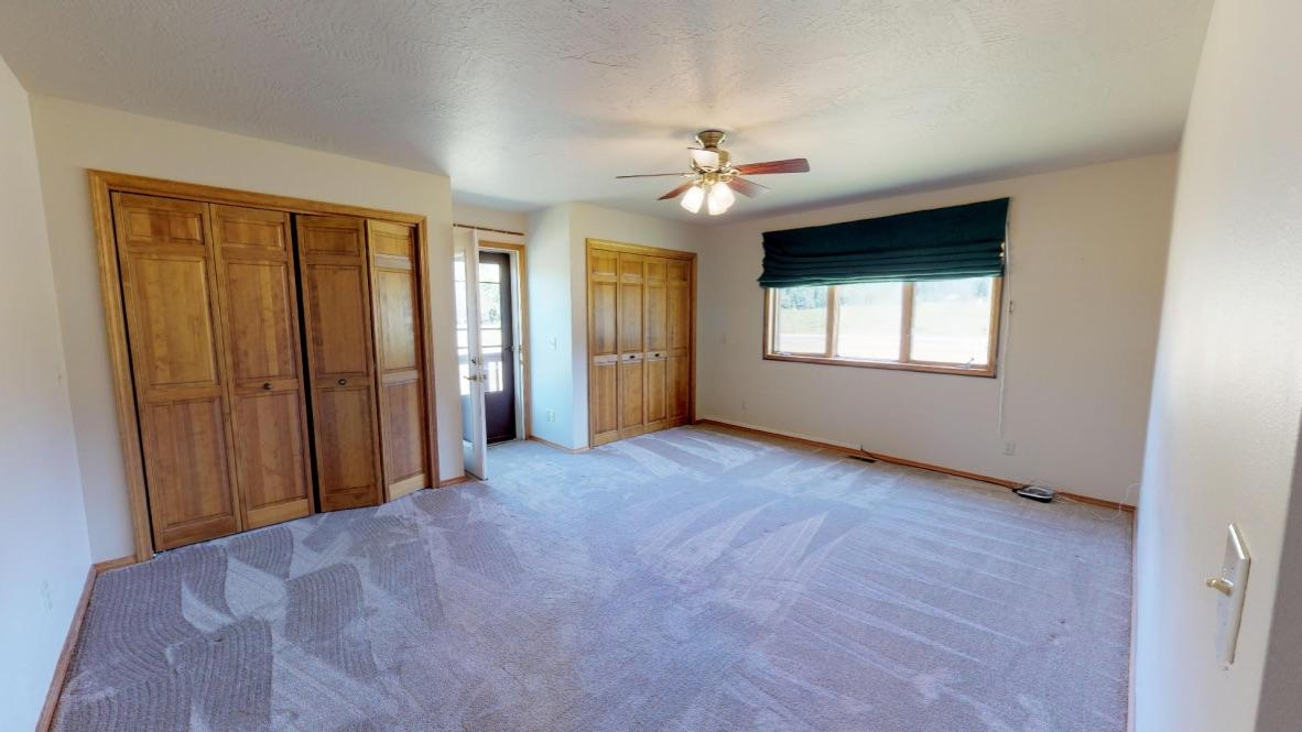 Property Image #15 for MLS #21912881