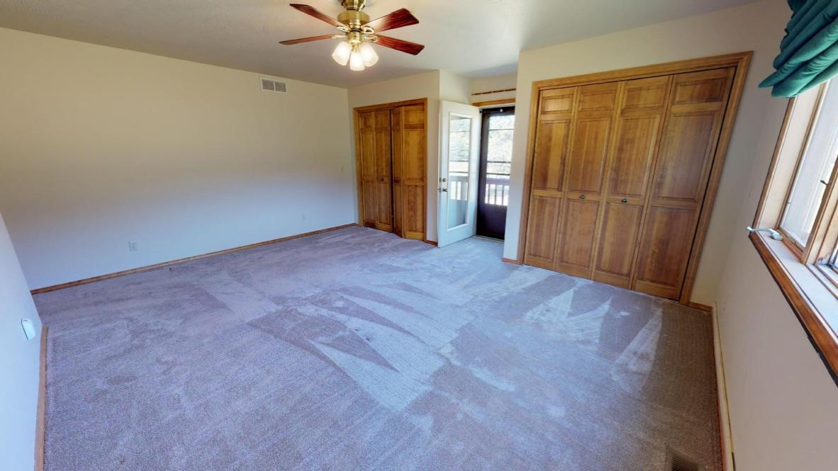 Property Image #16 for MLS #21912881