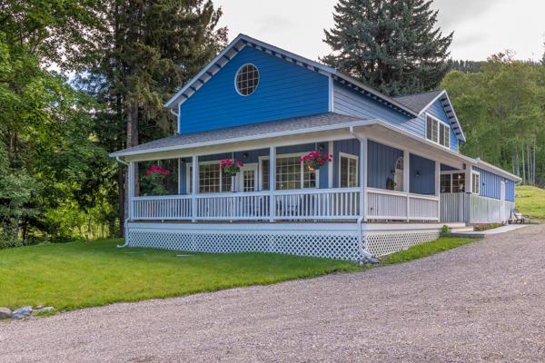 19492 Lilac Lane, Bigfork, MT 59911 (MLS# 21912960