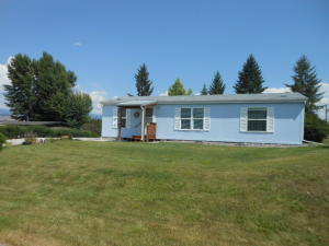 2250 Woodcock Drive, Missoula, MT 59808