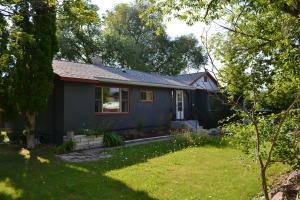 1733 Stoddard Street, Missoula, MT 59802
