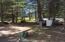 20 Pine Cone Lane, Rexford, MT 59930