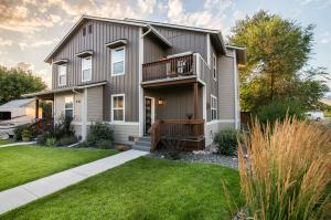 1130 A Montana Street, Missoula, MT 59801