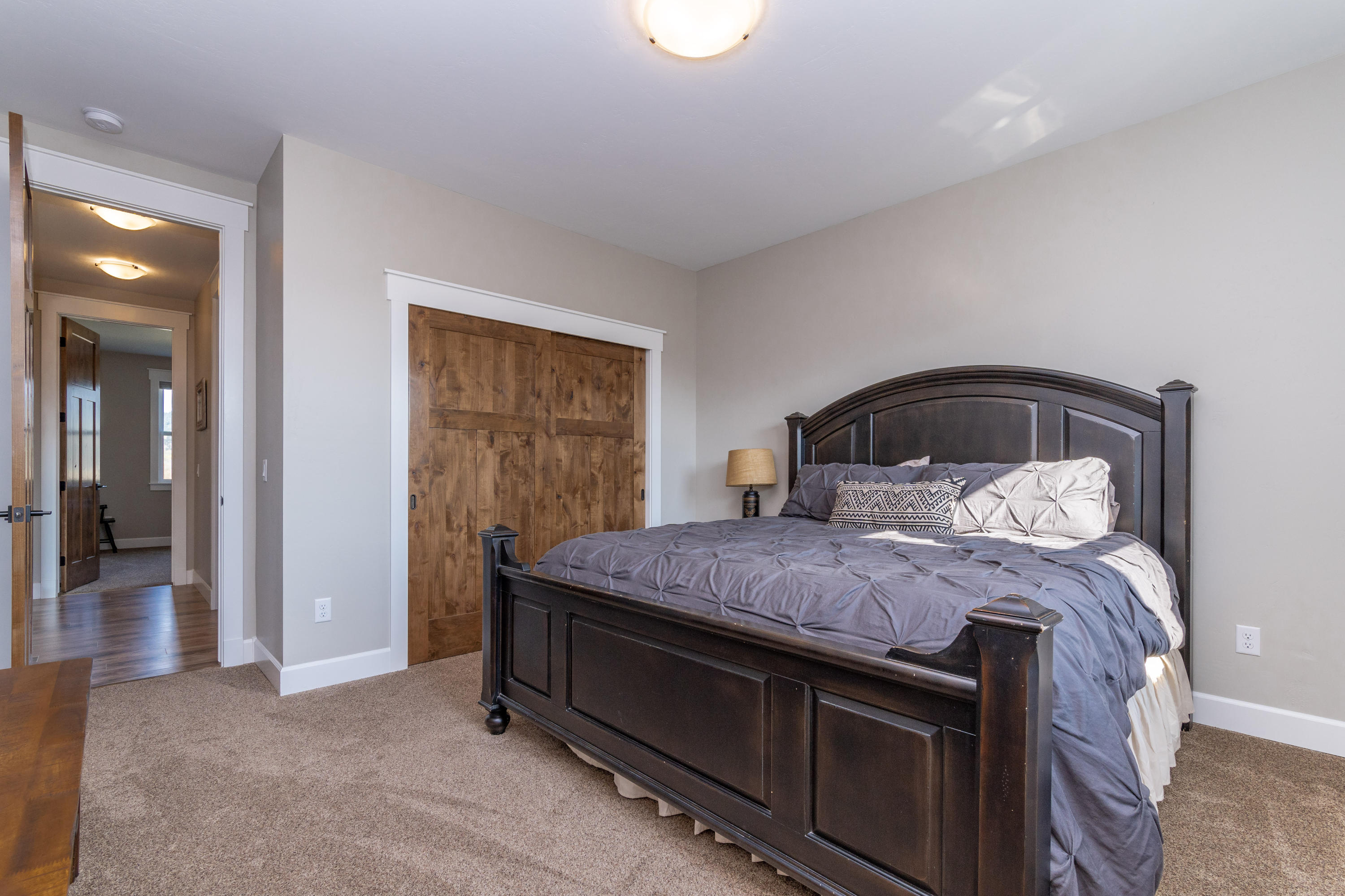 Property Image #30 for MLS #21913034