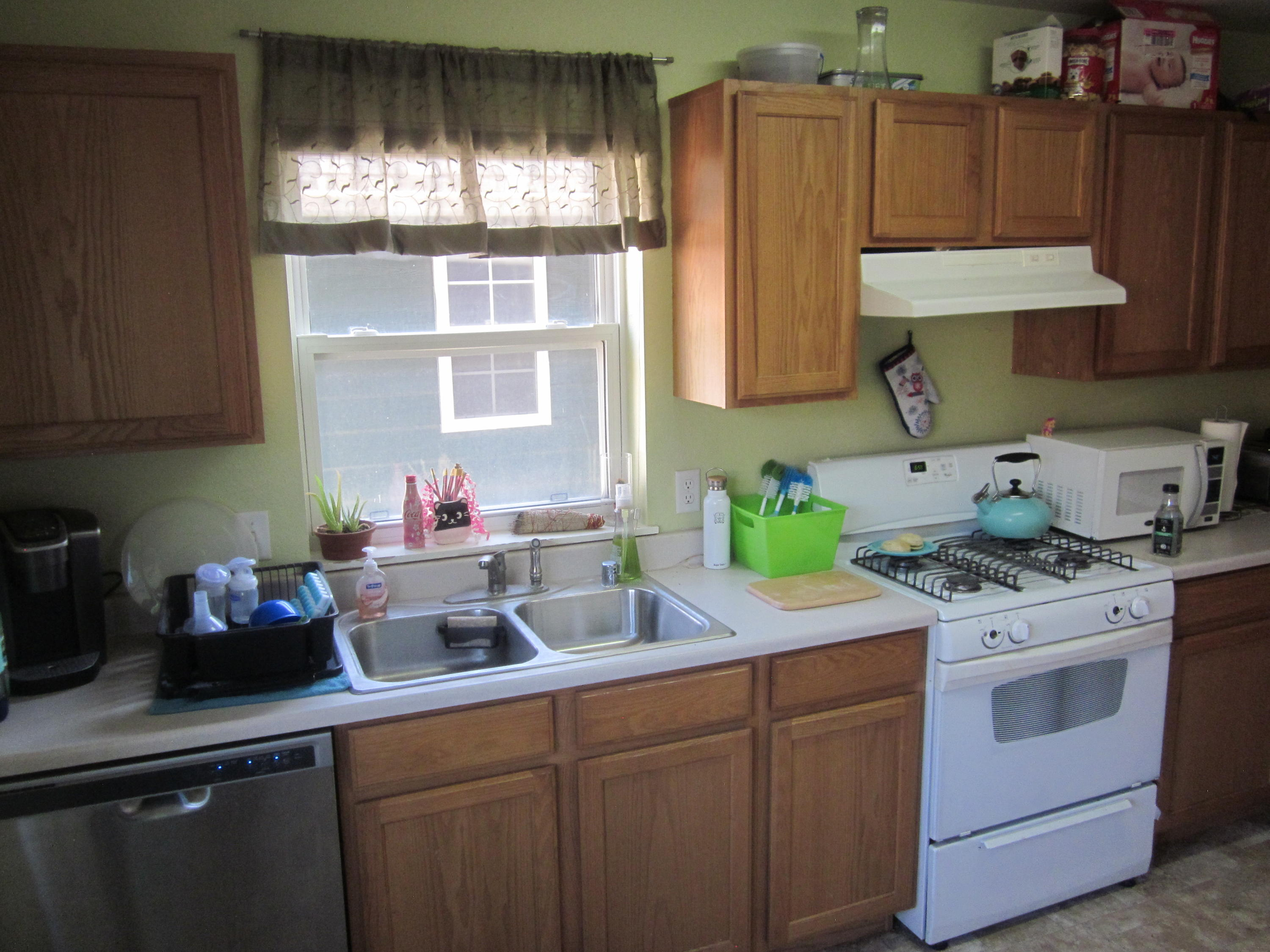 Property Image #10 for MLS #21911089