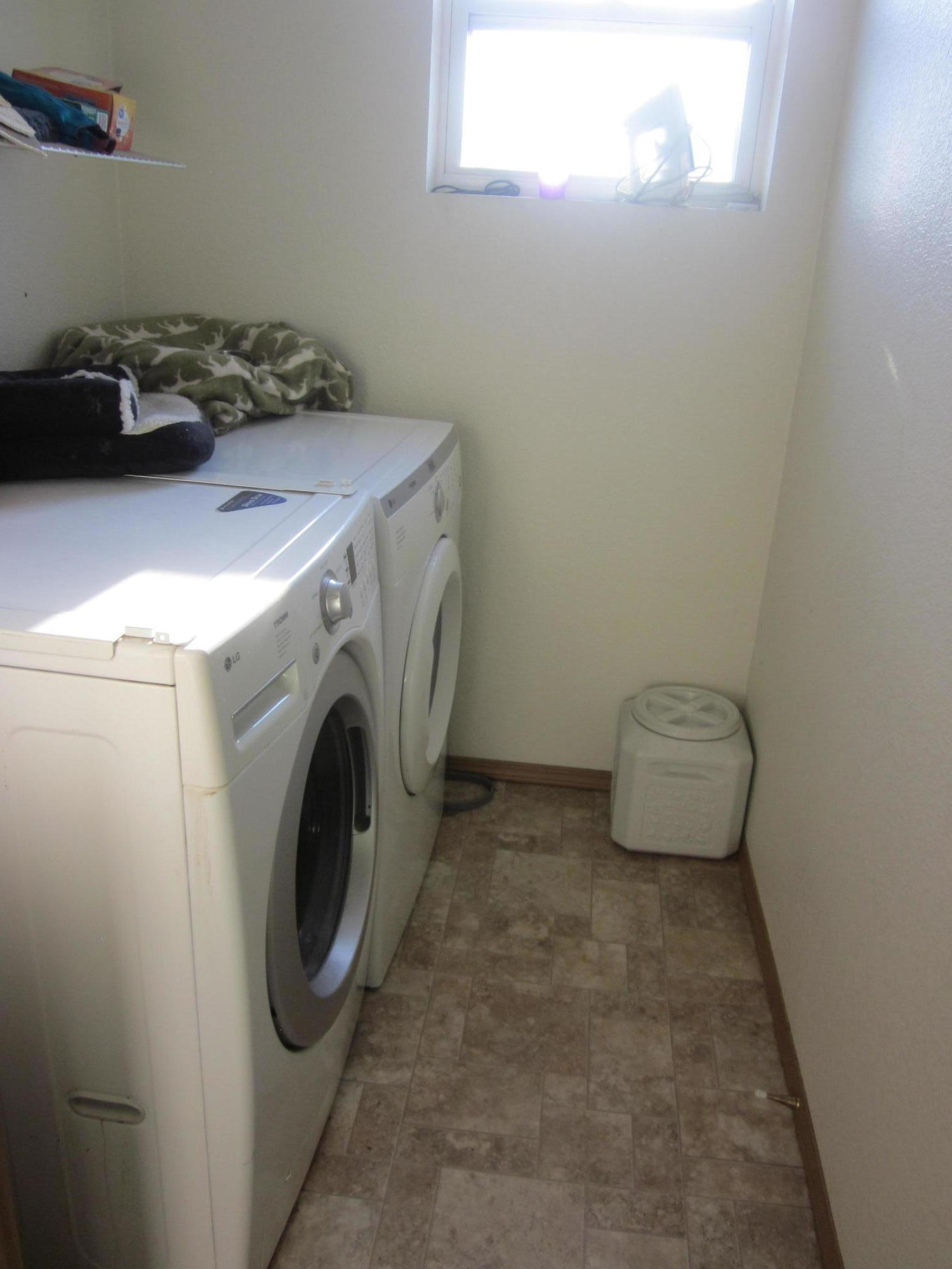 Property Image #3 for MLS #21911089
