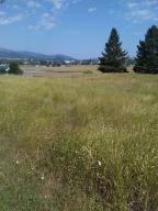 0 Lower Miller Creek Road, Missoula, MT 59803