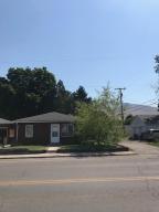 1704 Bancroft Street, Missoula, MT 59801