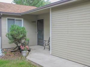 146 Willow Ridge Court, Missoula, MT 59803