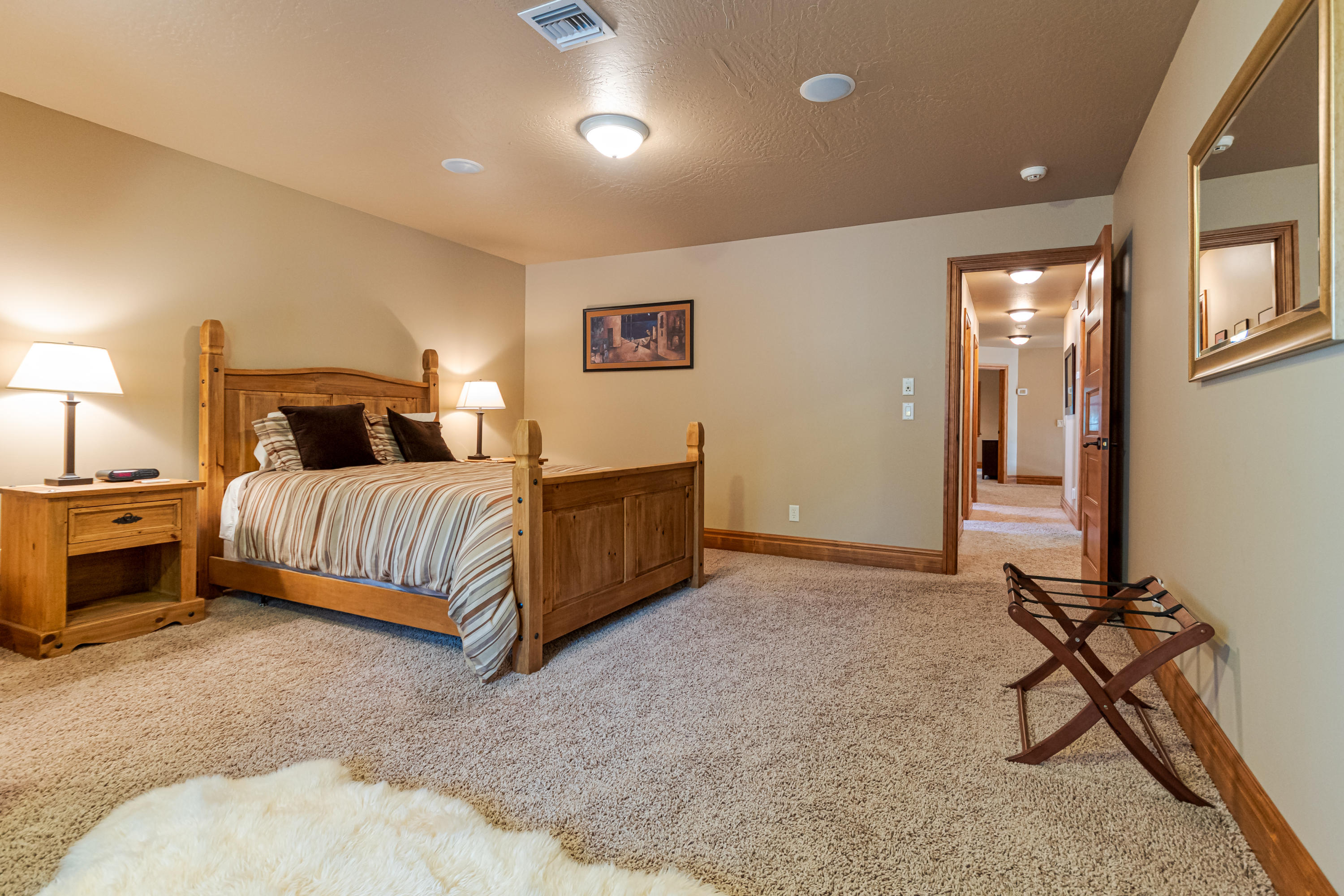 Property Image #37 for MLS #21913054