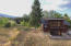 5728 Old Hwy 93, Florence, MT 59833