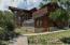 2000 Cedar addition Green House and Atrium