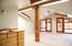 Apartment Living/atrium access