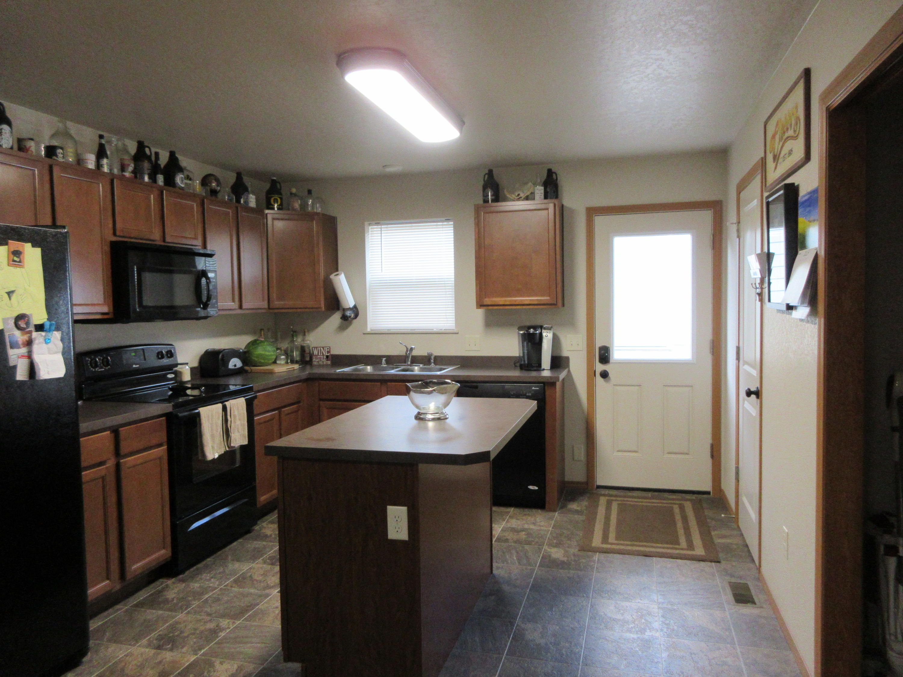 Property Image #35 for MLS #21913035