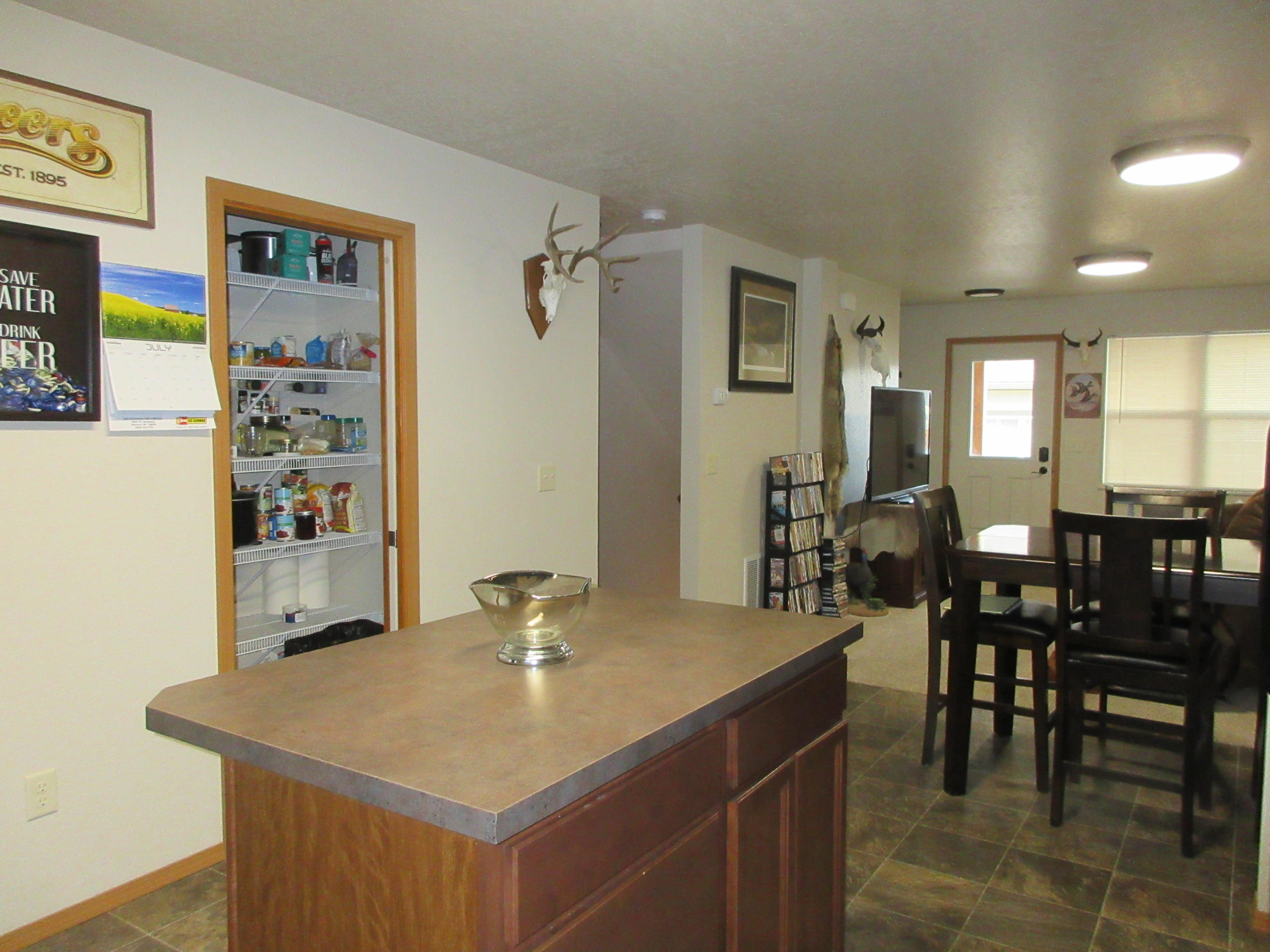 Property Image #4 for MLS #21913035