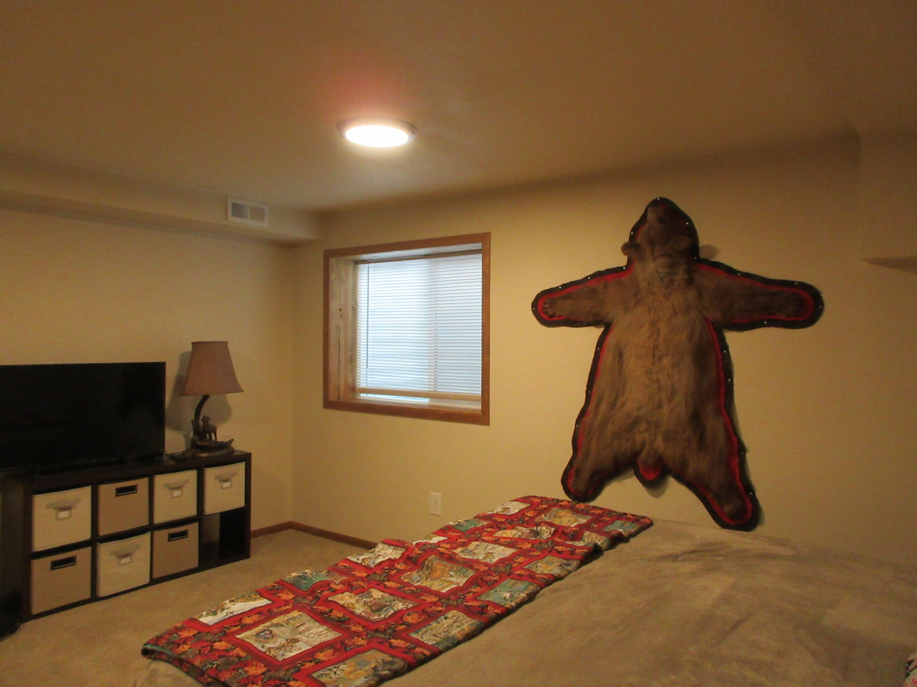 Property Image #6 for MLS #21913035
