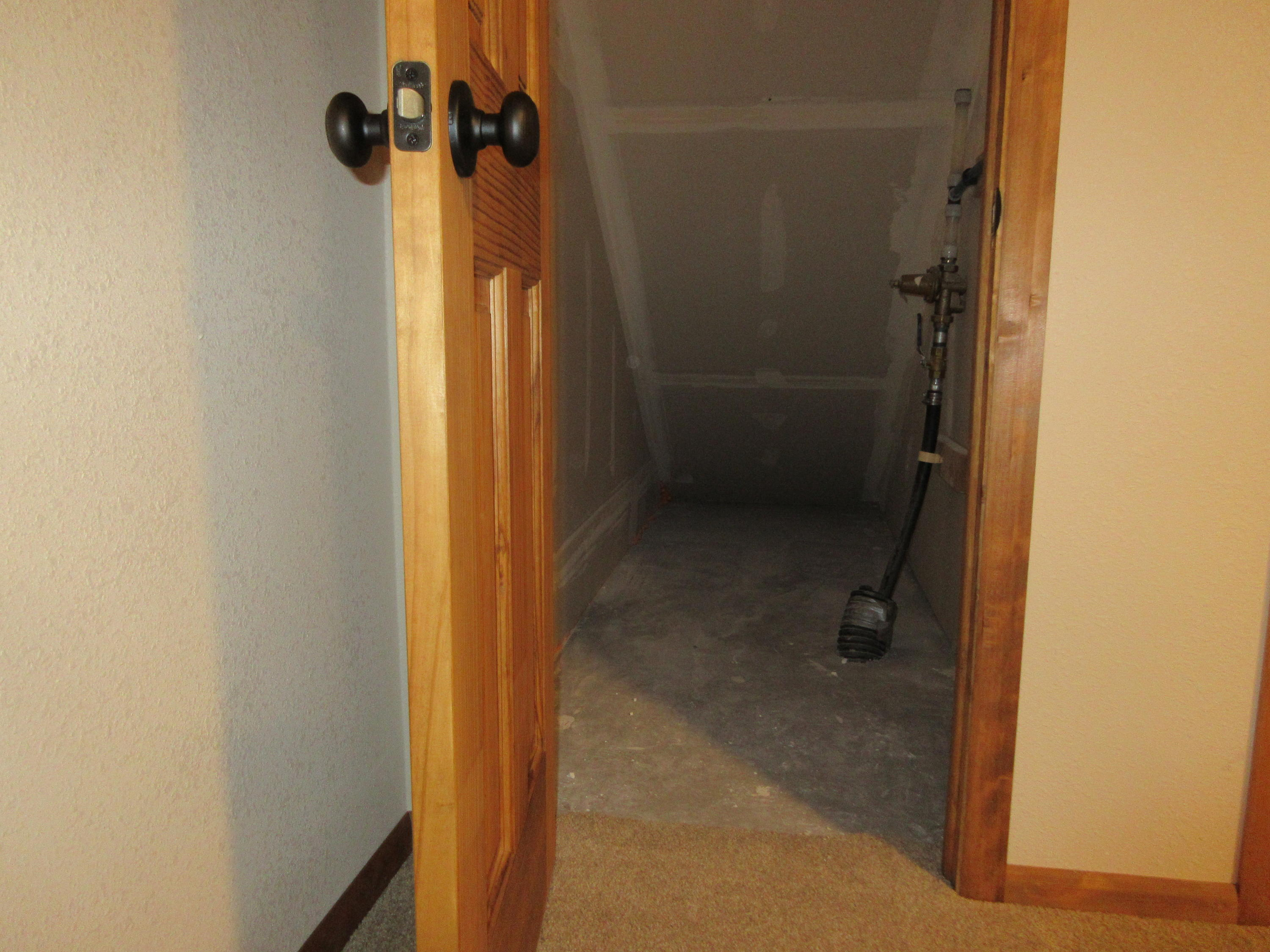 Property Image #8 for MLS #21913035