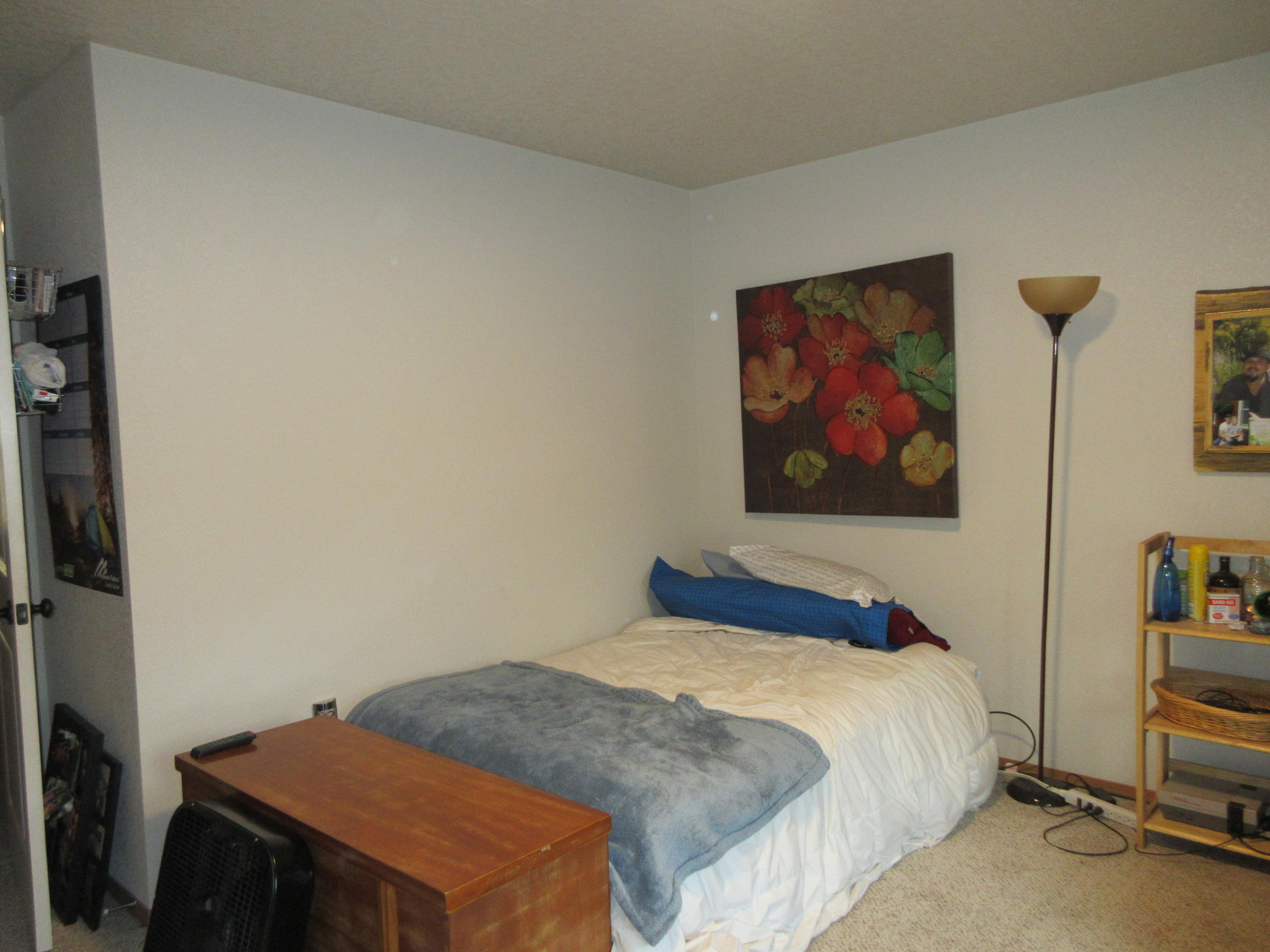Property Image #15 for MLS #21913035