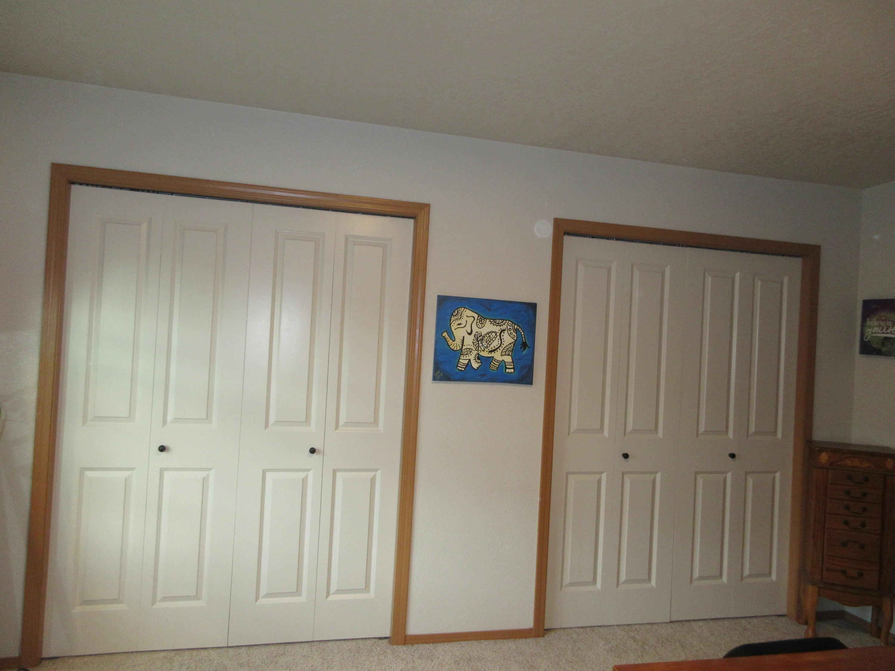 Property Image #16 for MLS #21913035