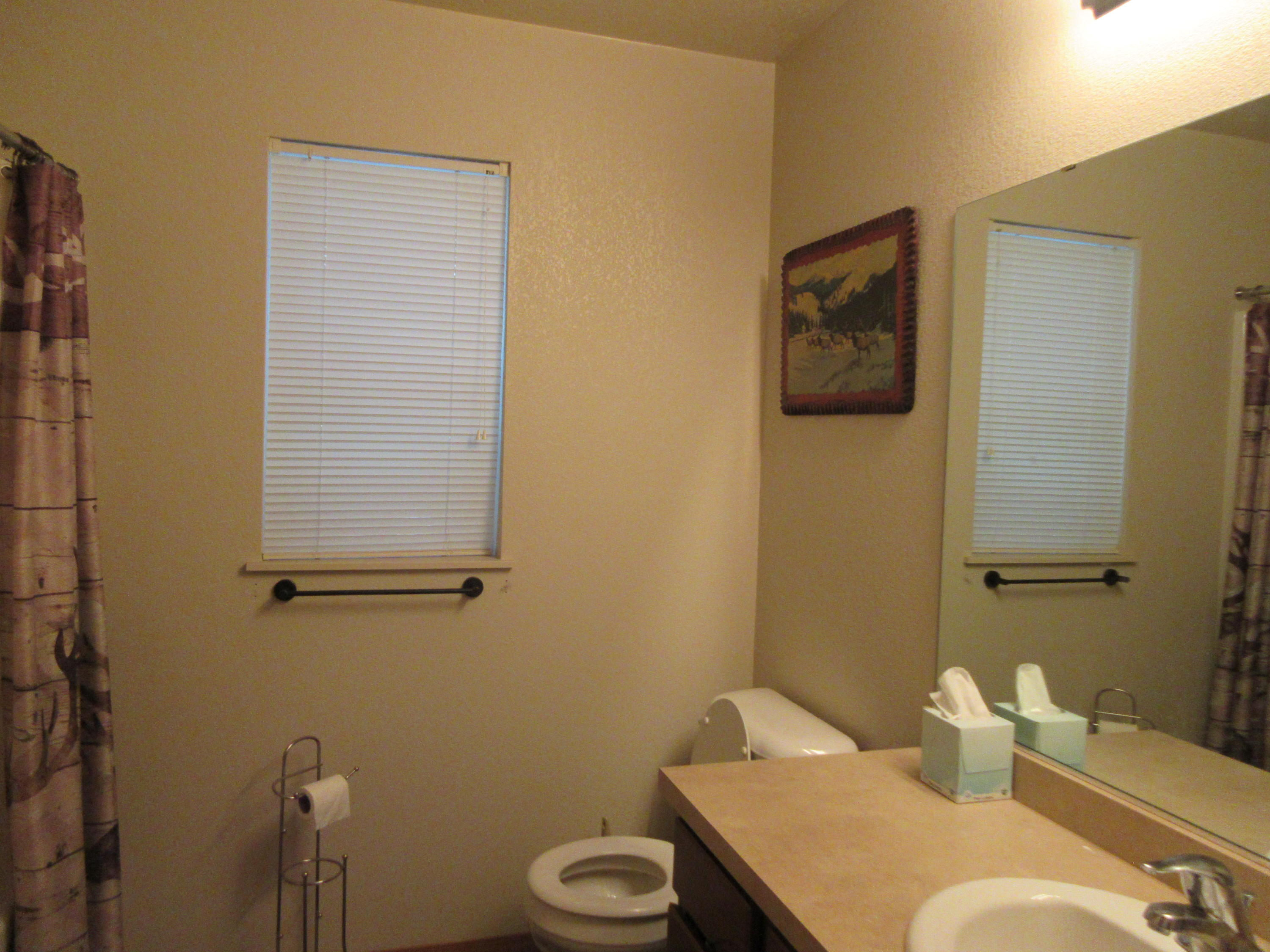 Property Image #17 for MLS #21913035