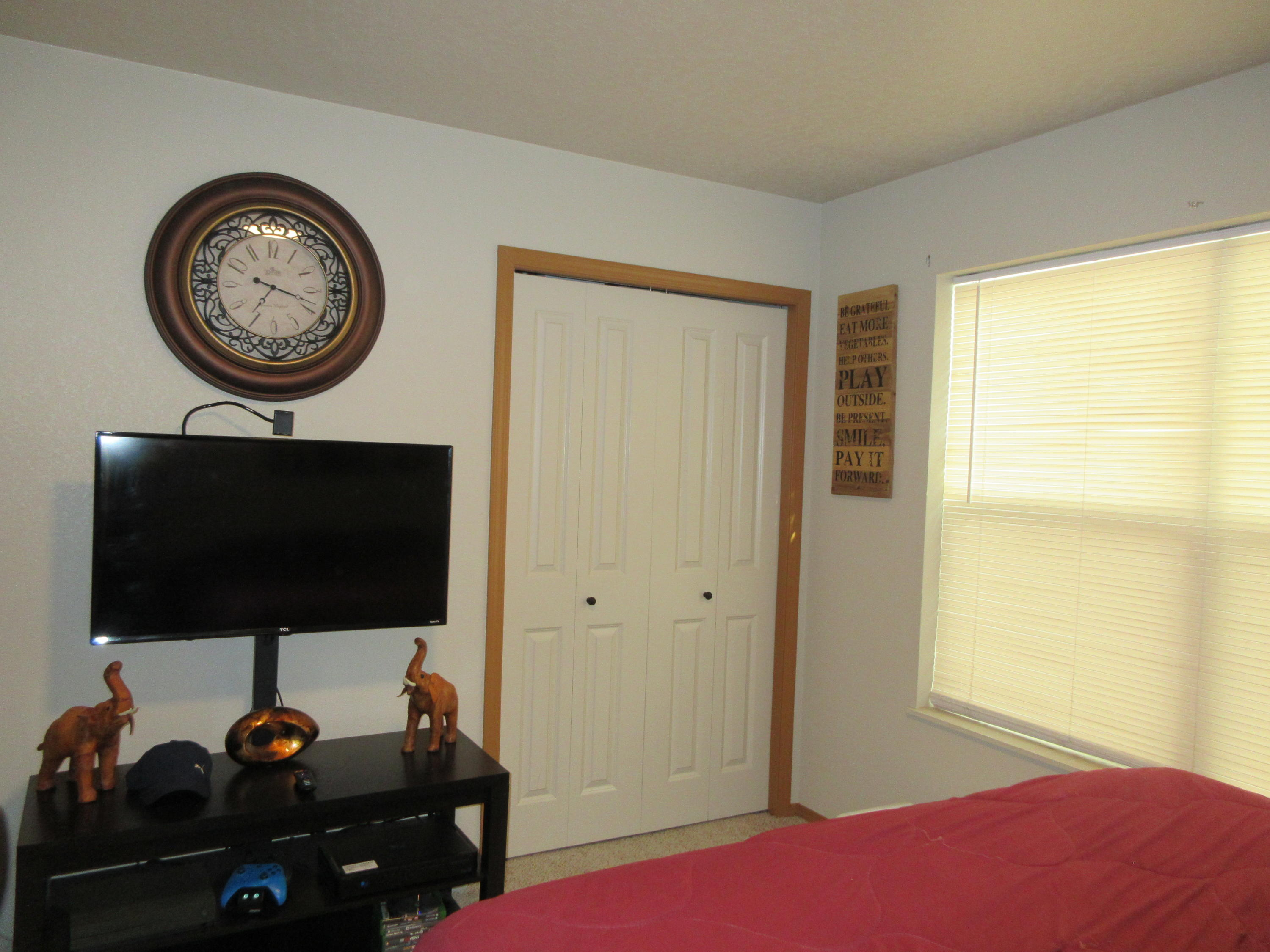 Property Image #20 for MLS #21913035