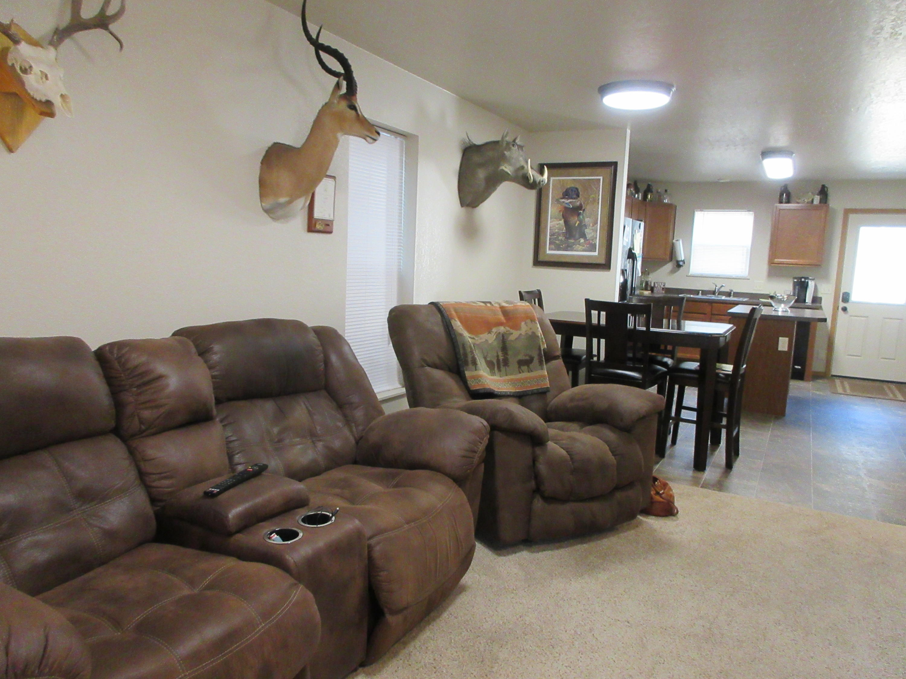 Property Image #34 for MLS #21913035
