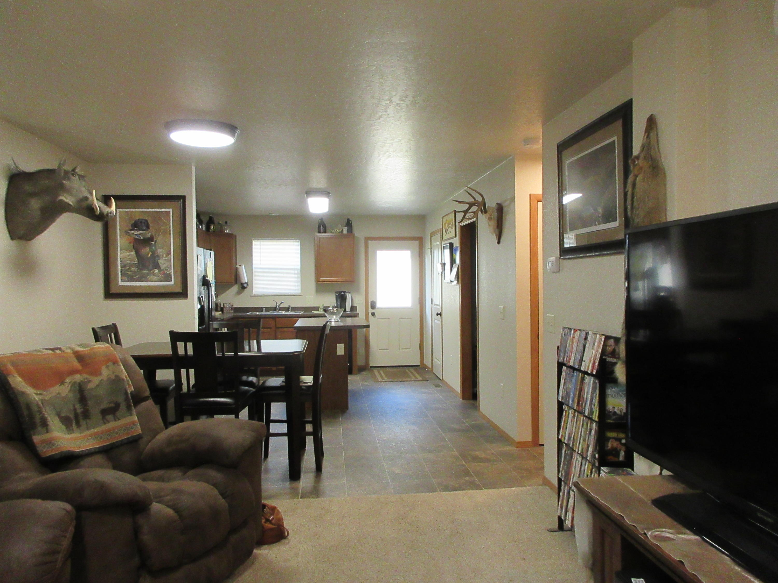Property Image #33 for MLS #21913035