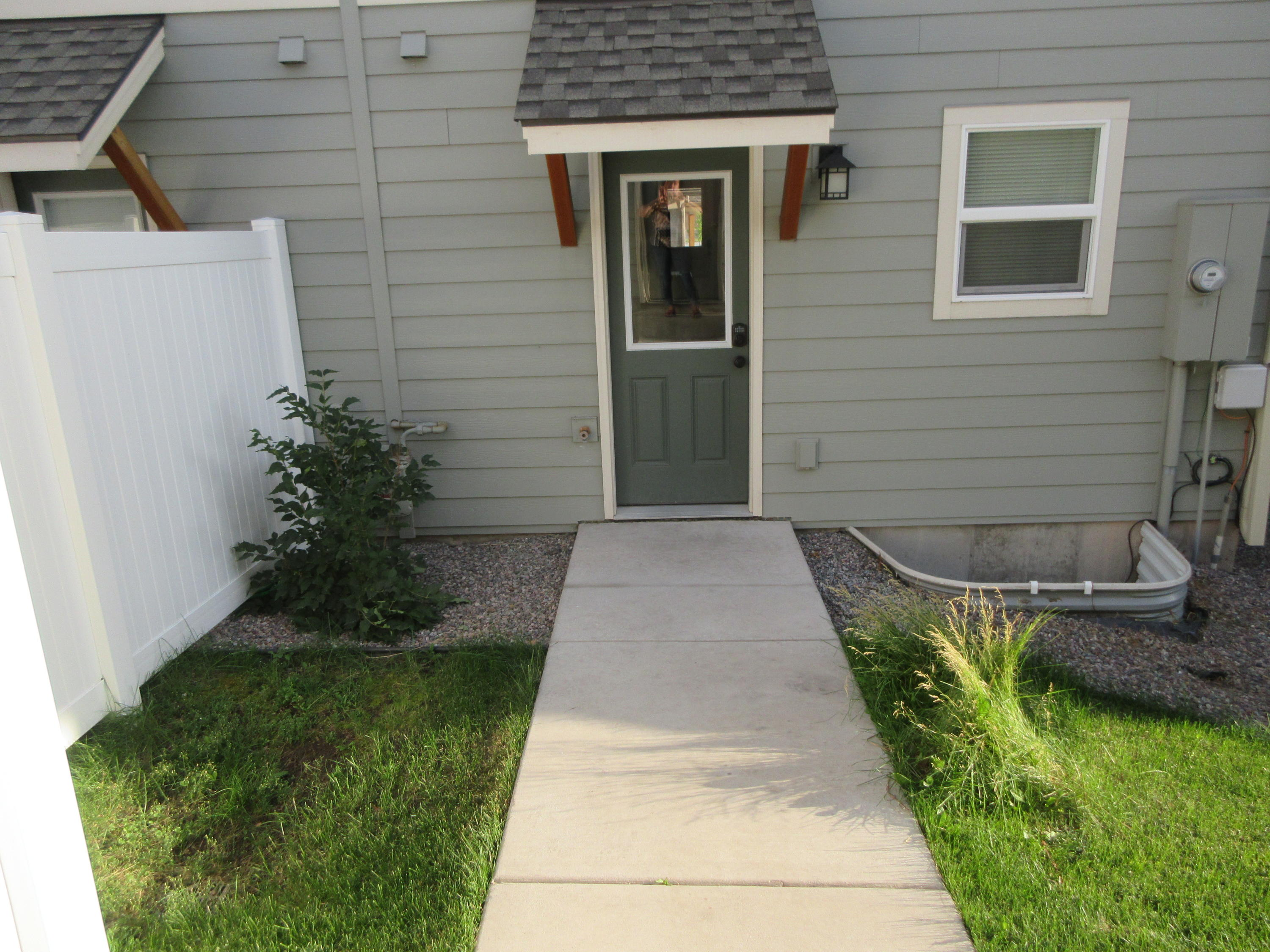 Property Image #21 for MLS #21913035