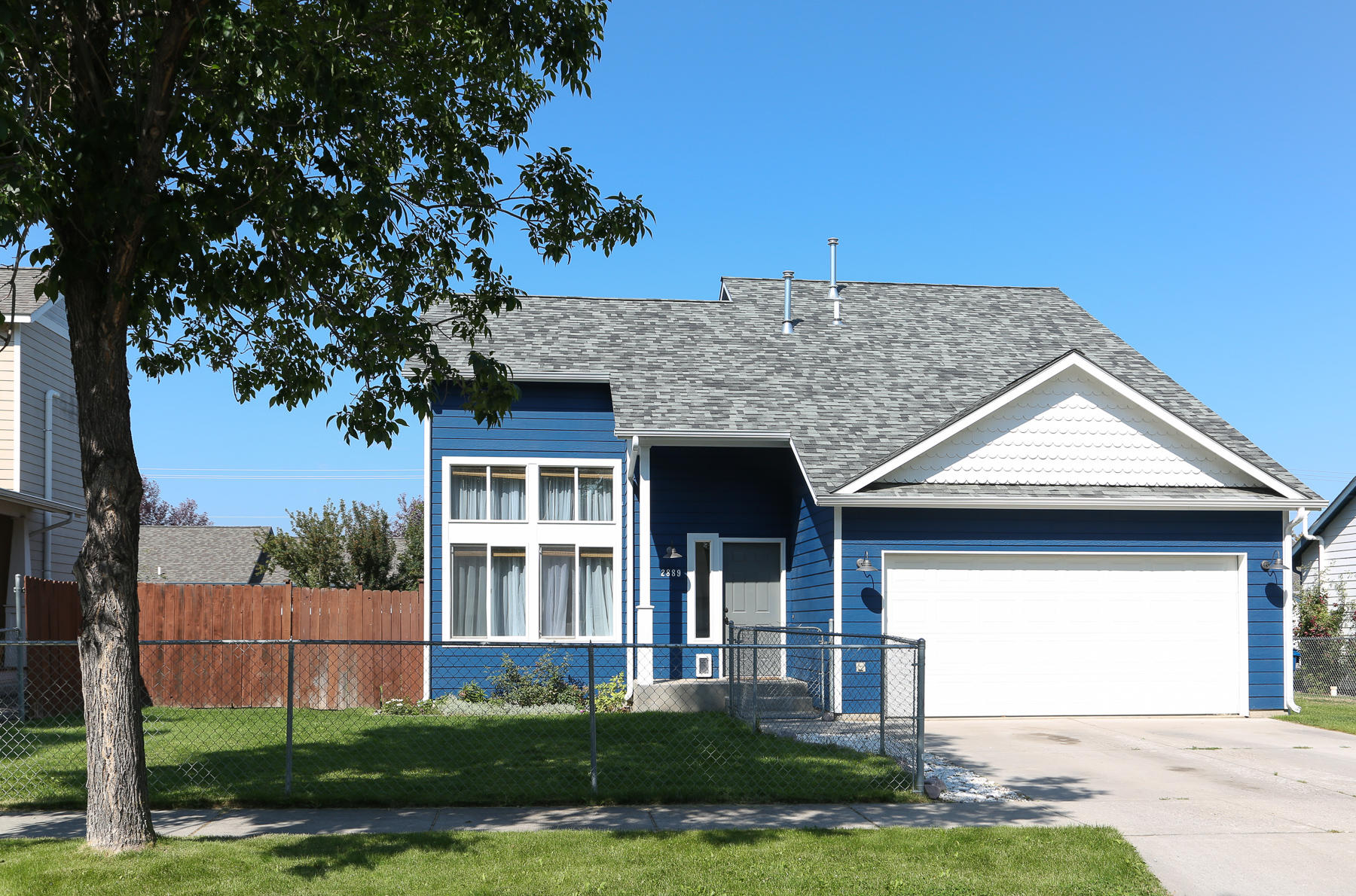 Property Image #1 for MLS #21913048