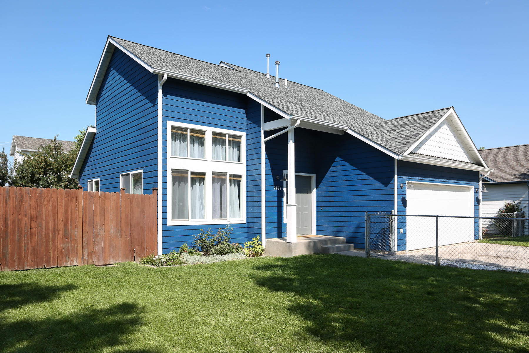 Property Image #12 for MLS #21913048