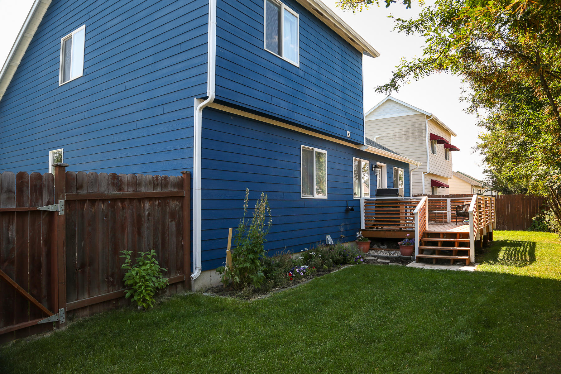 Property Image #22 for MLS #21913048