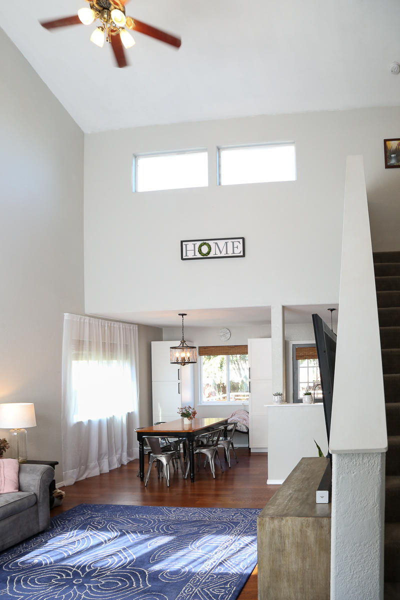 Property Image #2 for MLS #21913048