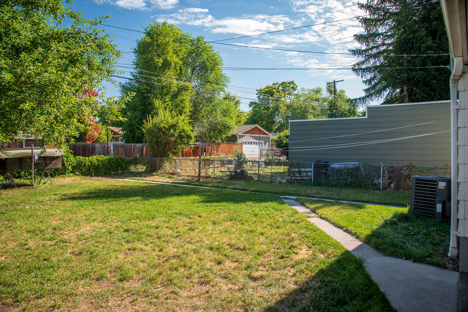 Property Image #28 for MLS #21913057