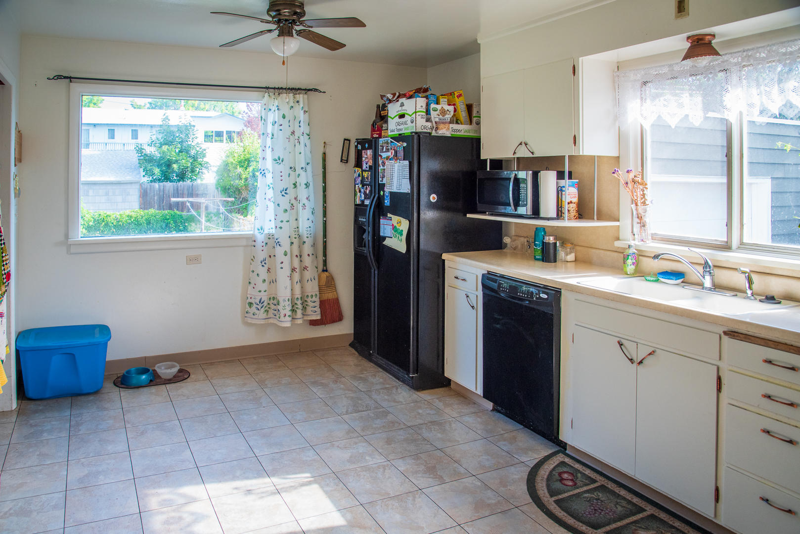 Property Image #30 for MLS #21913057