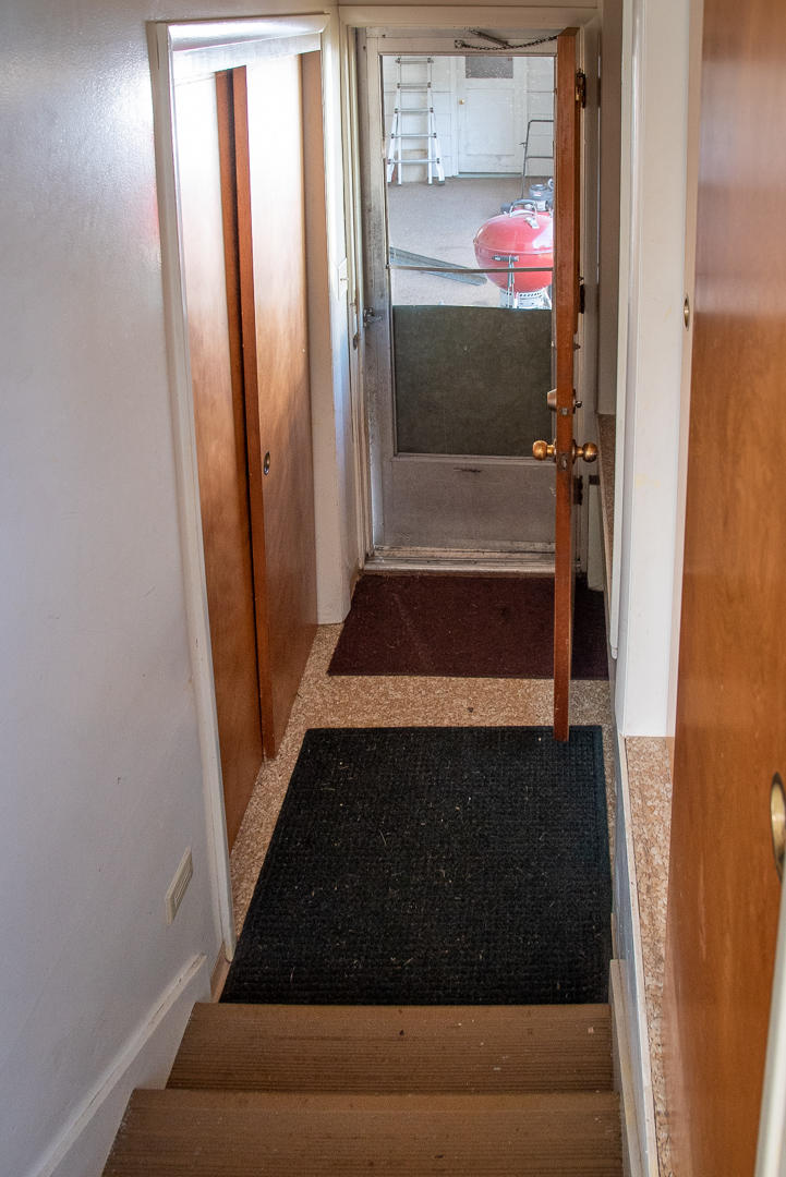 Property Image #14 for MLS #21913057