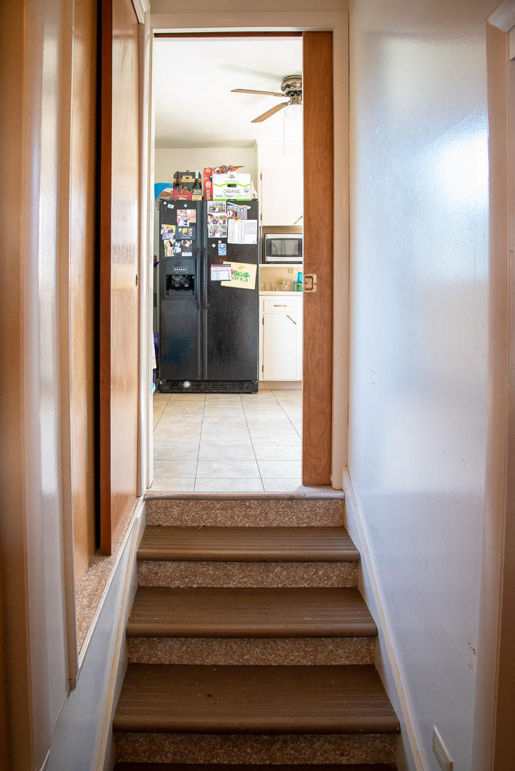 Property Image #15 for MLS #21913057