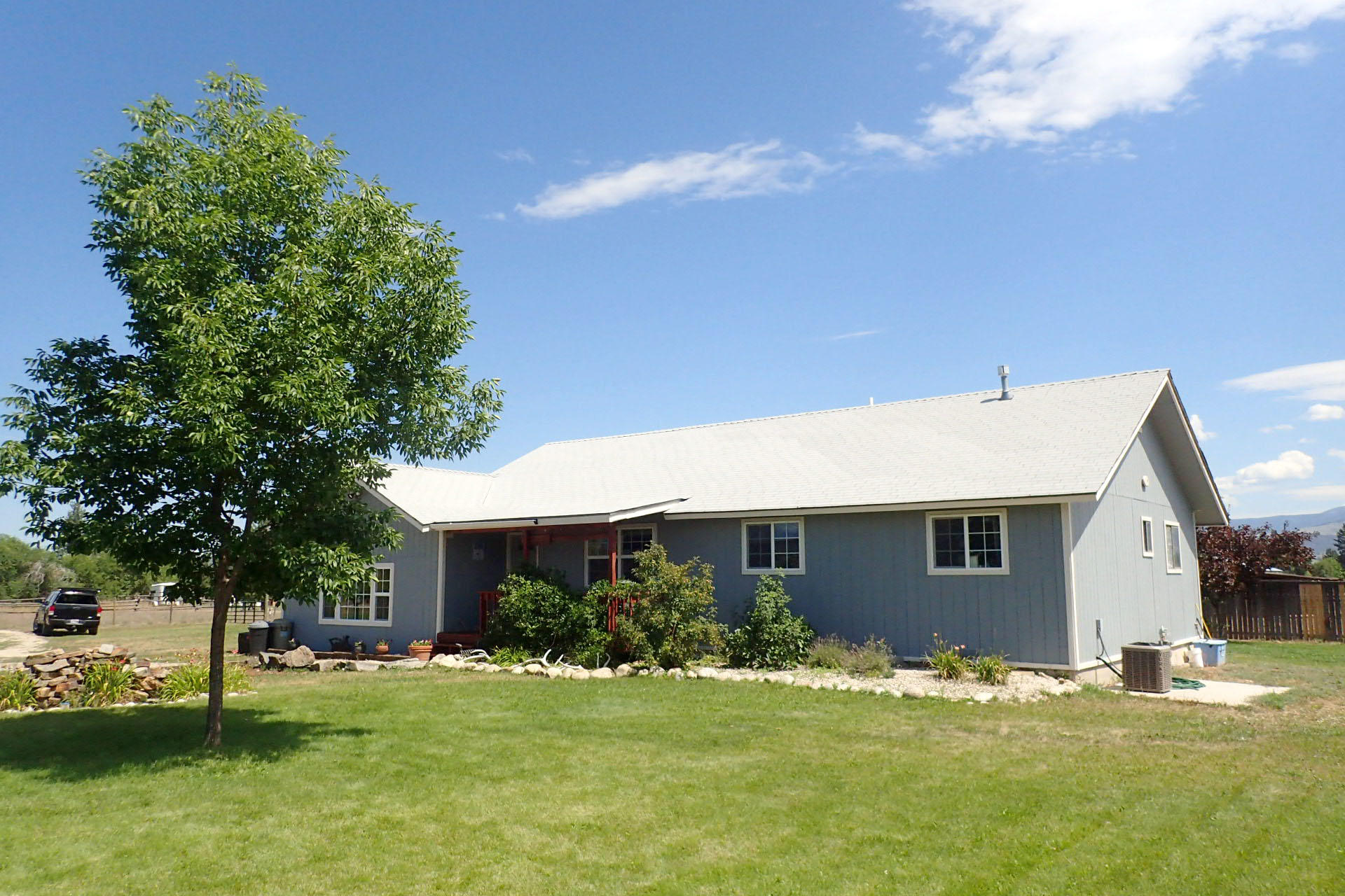 Property Image #40 for MLS #21911987