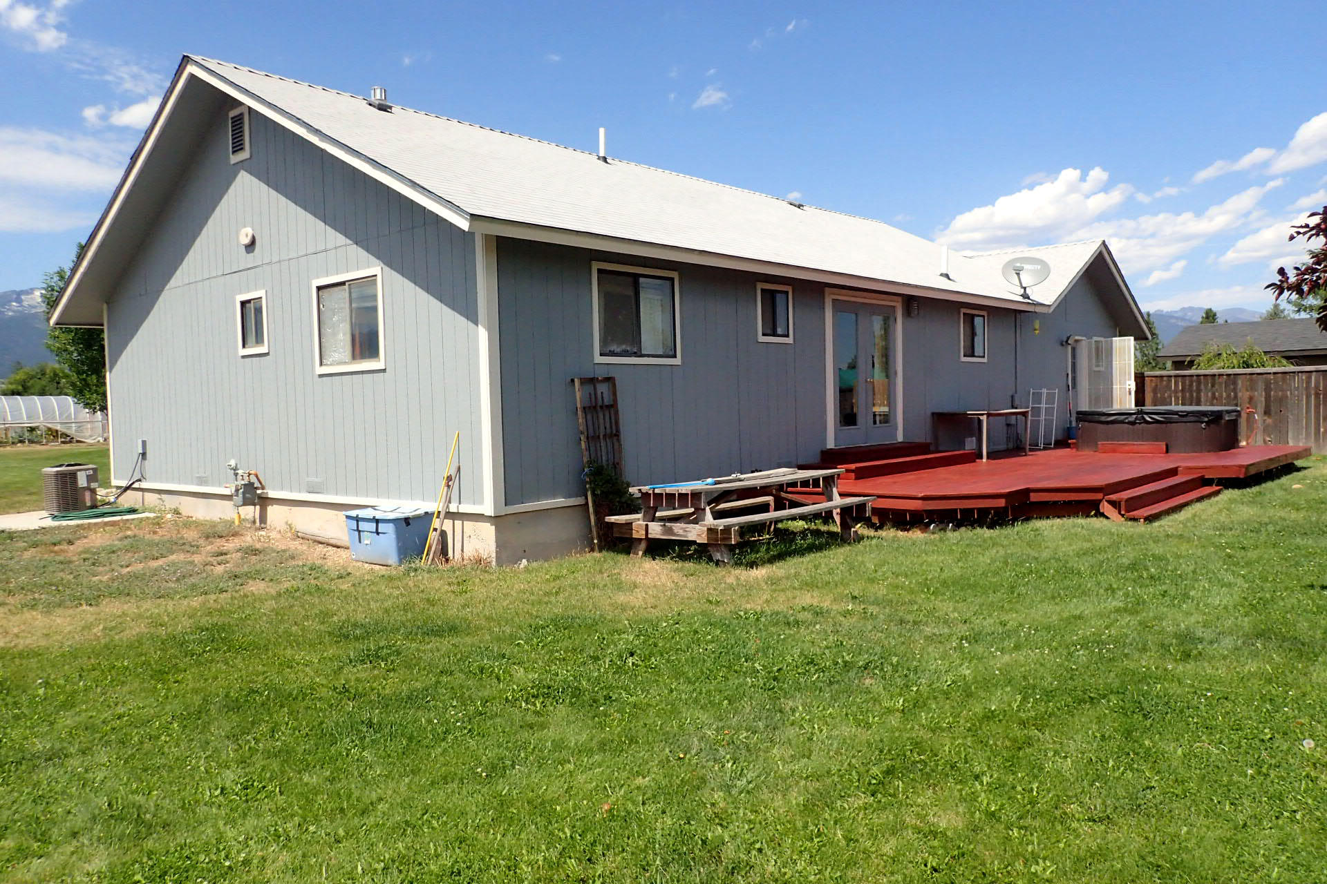 Property Image #23 for MLS #21911987
